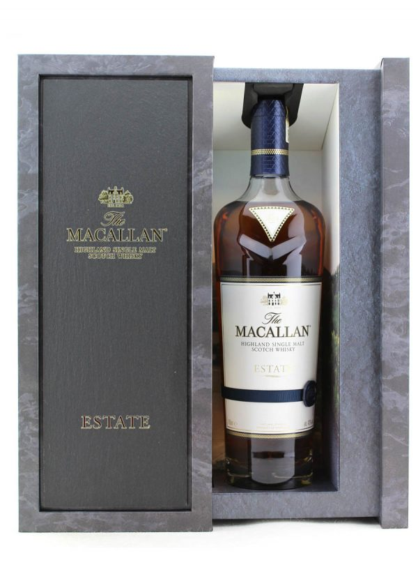 Macallan Estate-F-900x1250-Malt Whisky Agency