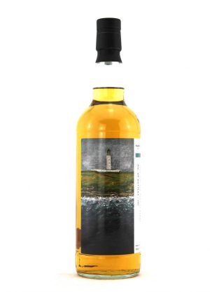 Bruichladdich-Thompson Bros 13 year Old 2006 Vintage-F-900x1250-Malt