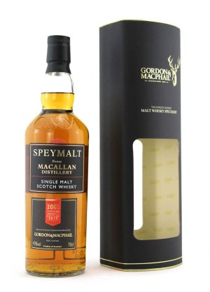 Macallan-Gordon & MacPhail 2005-F-900x1250-Malt Whisky Agency