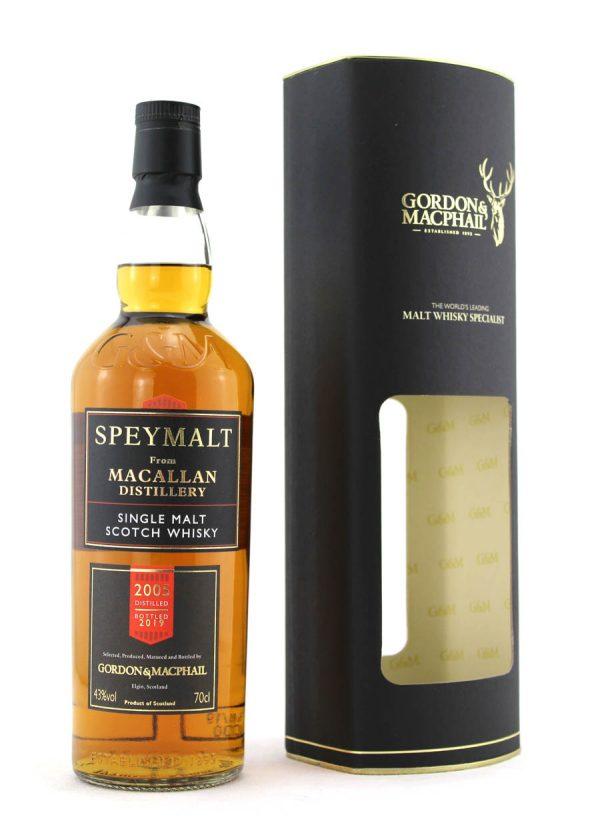 Macallan-Gordon & MacPhail 2005-F-900x1250-Malt Whisky Agency