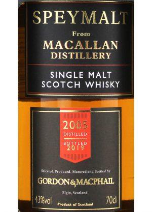 Macallan-Gordon & MacPhail 2005-L-900x1250-Malt Whisky Agency