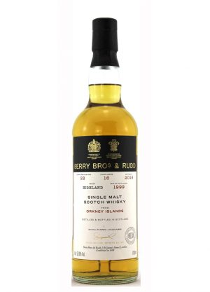 Orkney-Berry Bros & Rudd 16 Year Old-F-900x1250-Malt Whisky Agency