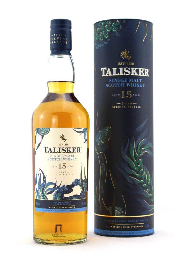 Talisker 15 Year Old-F-900x1250-Malt Whisky Agency