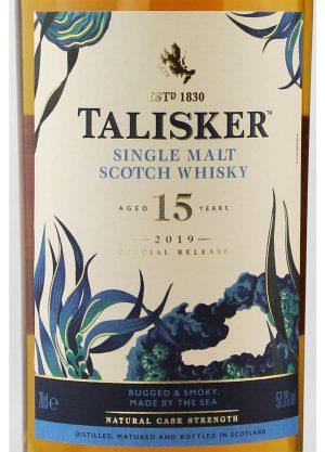 Talisker 15 Year Old-L-900x1250-Malt Whisky Agency
