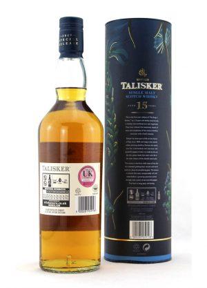 Talisker 15 Year Old-R-900x1250-Malt Whisky Agency