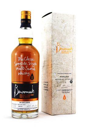 Benromach 2011 UK Exclusive Single Cask-F-900x1250-Malt Whisky Agency