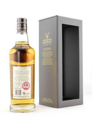 Caol ILa-G & M 14 Year Old 2005 R-900x1250-Malt Whisky Agency