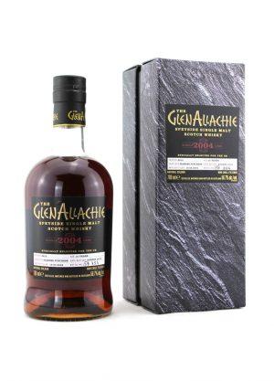 Glen Allachie 15 Year Old 2004-F-900x1250-Malt Whisky Agency