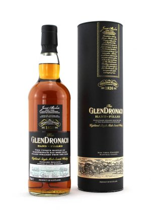 Glendronach 2005 PX Puncheon Hand Filled-F-900x1250-Malt Whisky Agency
