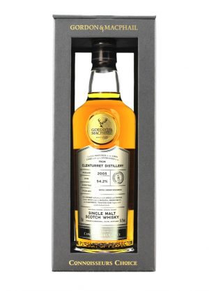 Glenturret-Gordon & MacPhail-14 Year Old-I-900x1250-Malt Whisky Agency