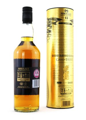 Mortlach 15 Year Old Six Kingdoms Gane of Thrones-R-900x1250-Malt Whisky Agency