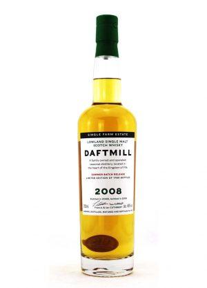 Daftmill 2008 Summer Batch Release-F-900x1250-Malt Whisky Agency