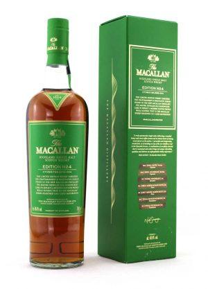 Macallan Edition No.4-F-900x1250-Malt Whisky Agency