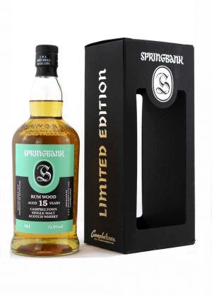 Springbank 15 Year Old-Rum Wood-F-900x1250-Malt Whisky Agency