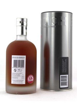 Bruichladdich Micro-Provenance 2009 Cask#1613-R-900x1250-Malt Whisky Agency
