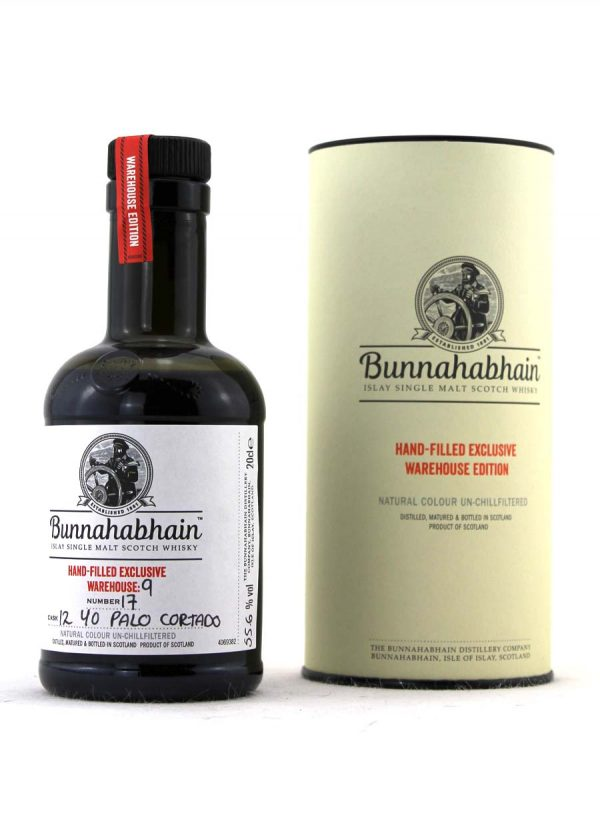 Bunnahabhain 12 YO Palo Cortado 55.6%-20cl-F-900x1250-Malt Whisky Agency