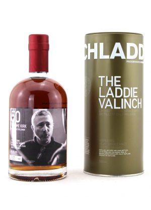Bunnahabhain 13 YO The Laddie Valinch 50 63.1%-F-900x1250-Malt Whisky Agency