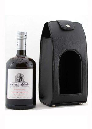 Bunnahabhain 1988 New Acquaintance-F-900x1250-Malt Whisky Agency