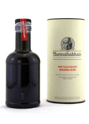 Bunnahabhain 7 YO Moine Oloroso 59.2% 20cl-R2-900x1250-Malt Whisky Agency