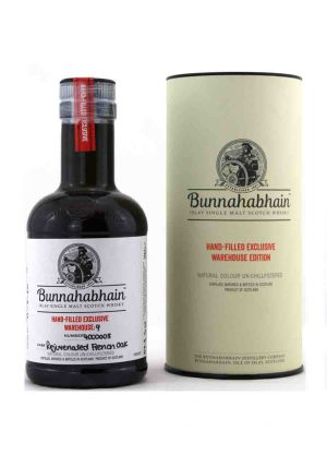 Bunnahabhain Rejuvenated French Oak 57.3%-20cl-F2-900x1250-Malt Whisky Agency