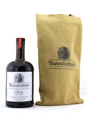 Bunnahabhain The Coterie Exclusive 54%-F-900x1250-Malt Whisky Agency