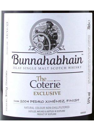 Bunnahabhain The Coterie Exclusive 54%-L-900x1250-Malt Whisky Agency