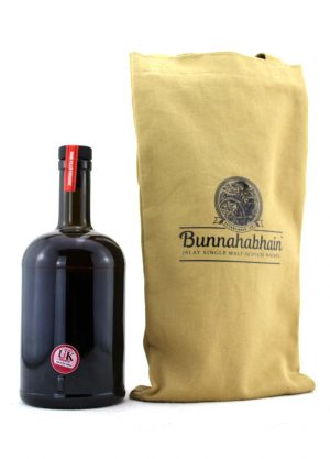 Bunnahabhain The Coterie Exclusive 54%-R-900x1250-Malt Whisky Agency