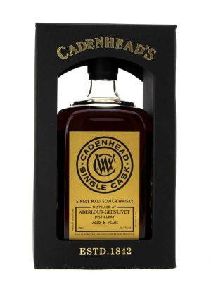 Cadenheads-Aberlour-Glenlivet 8 Yo 55.1% abv-F-900x1250-Malt Whisky Agency