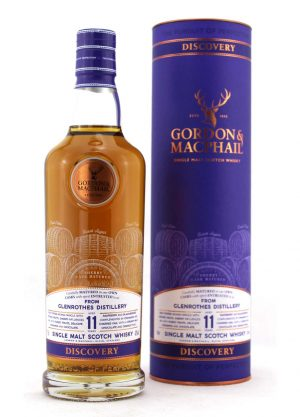 Gordon & MacPhail-Glenrothes 11 Year Old-F-900x1250-Malt Whisky Agency