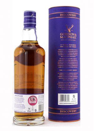 Gordon & MacPhail-Glenrothes 11 Year Old-R-900x1250-Malt Whisky Agency