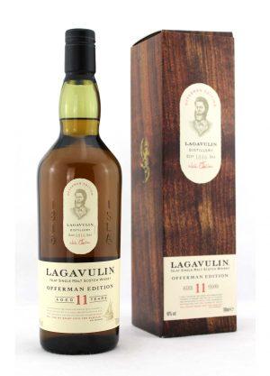 Lagavulin 11 Year Old Offerman Edition-DF-900x1250-Malt Whisky Agency