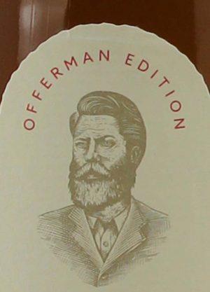 Lagavulin 11 Year Old Offerman Edition-DL-900x1250-Malt Whisky Agency