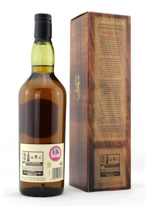 Lagavulin 11 Year Old Offerman Edition-R-900x1250-Malt Whisky Agency