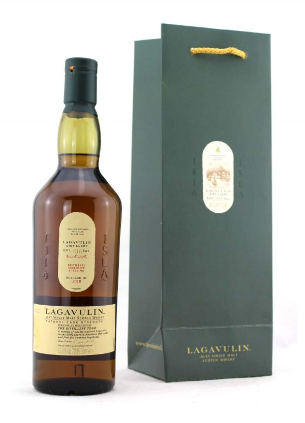 Lagavulin 2018 Distillery Exclusive-F-900x1250-Malt Whisky Agency