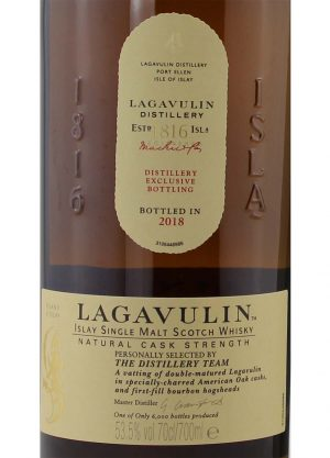 Lagavulin 2018 Distillery Exclusive-L-900x1250-Malt Whisky Agency