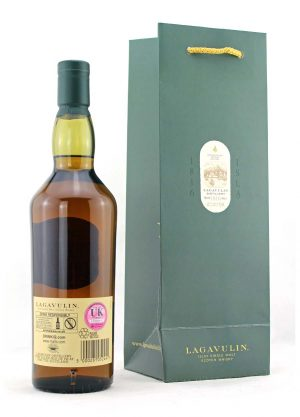 Lagavulin 2018 Distillery Exclusive-R-900x1250-Malt Whisky Agency