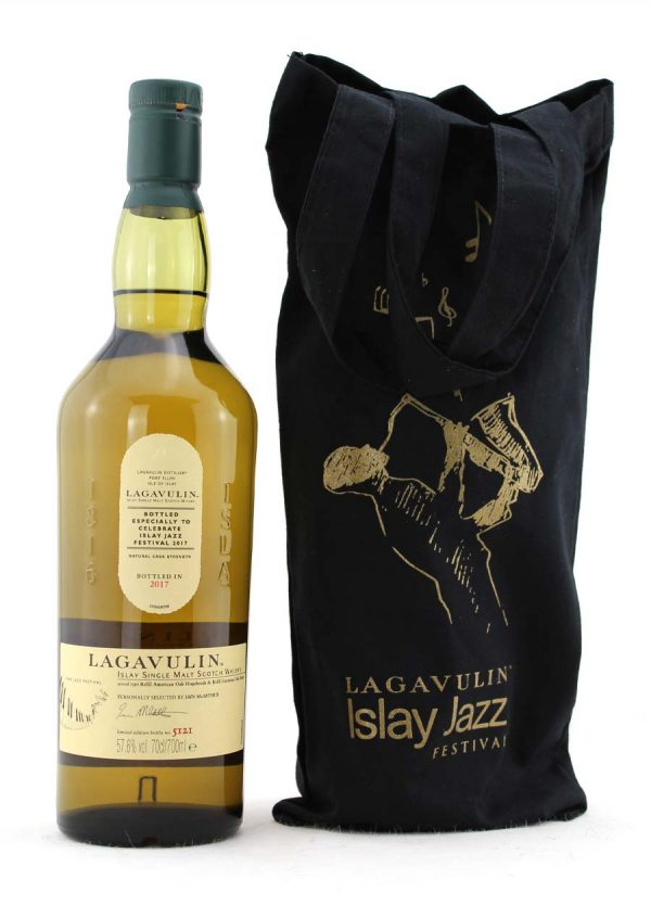 Lagavulin-Islay-Jazz-Festival-2017-B5121-F-900x1250-Malt Whisky Agency
