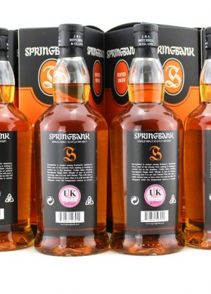 Springbank 10 Year Old-R-900x1250-Malt Whisky Agency