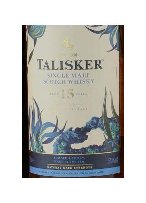 Talisker 6 x15 Year Old 2019 Free UK Shipping-L-900x1250-Malt Whisky Agency