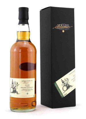 Adelphi-Breath of Speyside 11 Year Old-F-900x1250-Malt Whisky Agency