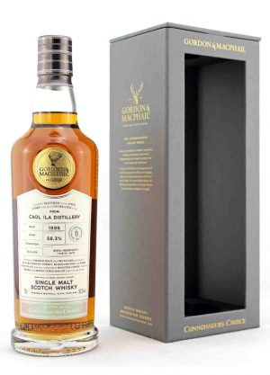 Caol Ila-Gordon & MacPhail 23 Year Old-F-900x1250-Maly Whisky Agency