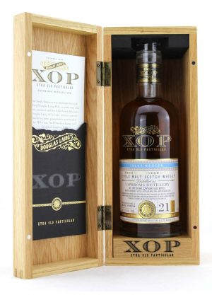 Laphroaig -Douglas Laing XOP 21 Year Old 53.4%-F-900x1250-Malt Whisky Agency