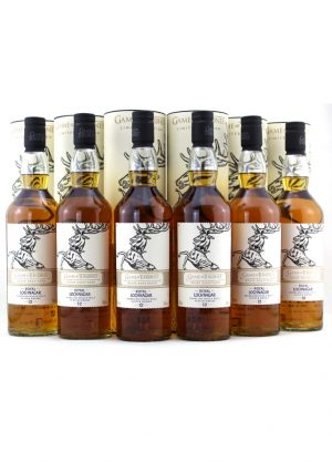 Royal Lochnagar Game of Thrones-House Barathon-F1-900x1250-Malt Whisky Agency