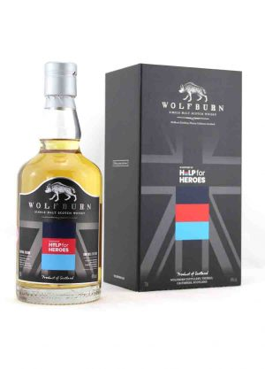 Wolfburn-Help for Heroes-F-900x1250-Malt Whisky Agency