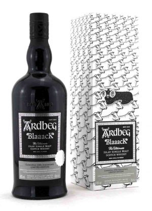 Ardbeg Blaaack Committee 20th Anniversary-F-900x1250-Malt Whisky Agency
