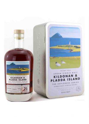 Arran Kildonan & Plada Island 50.4%-F-900x1250-Malt Whisky Agency