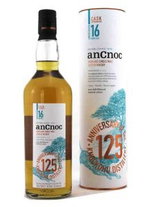 Knockdhu-anCnoc 16 Year Old Cask Strength 56%-F-900x1250-Malt Whisky Agency