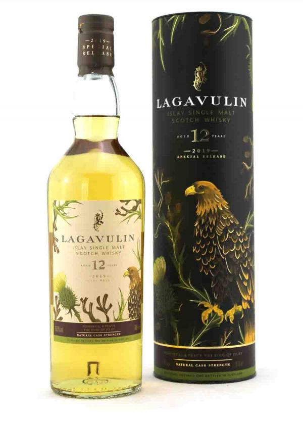 Lagavulin 12 Year Old 2019 Special Release-F-900x1250-Malt Whisky Agency
