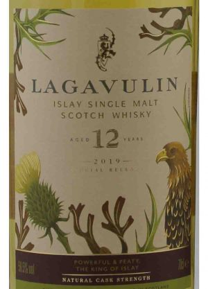 Lagavulin 12 Year Old 2019 Special Release-L-900x1250-Malt Whisky Agency