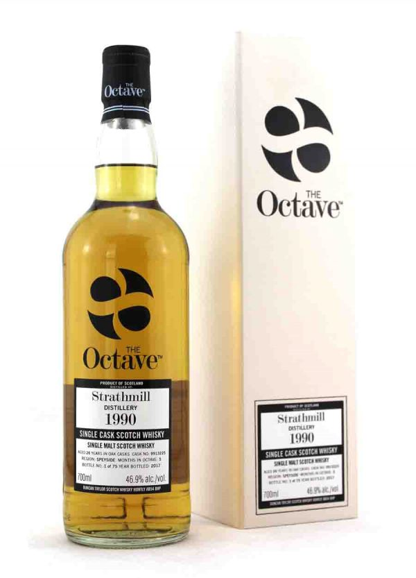 Strathmill The Octave-Duncan Taylor 1995 46.9%-F-900x1250-Malt Whisky Agency
